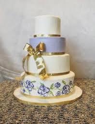 traditional wedding cakes cape cod s non traditional wedding cake trends weddingsoncapecod