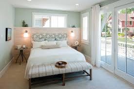 spa bedroom decorating ideas spa style bedroom spa like bedroom decorating ideas decorating a spa