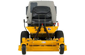 2017 walker mowers walker mower ms14 with 42 inch side discharge