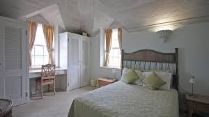 beacon hill 103 palm u2022 apartment u2022 barbados coast luxury