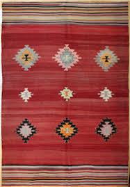 Turkish Kilim Rugs For Sale Kilim Warehouse Kilim Rugs Persian Kilim Turkish Kilim