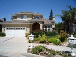 Barnes Ct Who Lives At 1080 Barnes Ct San Jose Ca Homemetry