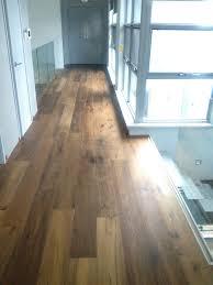 Mocha Laminate Flooring Mocha Oak West Lake Flooring