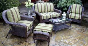 Cleaning Wicker Patio Furniture - bench round resin patio table with removable legs wonderful