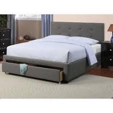 bed slats queen size