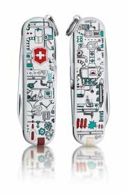 Victorinox Kitchen Knives Uk by 38 Best Limited Editions Of Victorinox Swiss Army Knives Images On