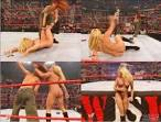 Wwe Diva Trish Lita Nude Match Fully Naked Page 3 Exbii | E-