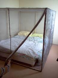 ma chambre a la forme d une cage la cage de faraday etre électrosensible au quotidien