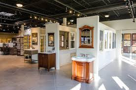 studio41 home design showroom locations schaumburg