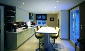 table bar cuisine design table haute cuisine but fabulous table haute cuisine but free