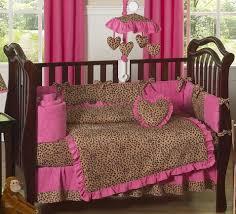 Pink Brown Crib Bedding Brown And Pink Camo Baby Bedding Vine Dine King Bed Diy Pink