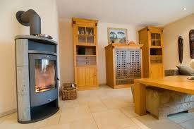 ventilation chambre installation de chambres de combustion et de systèmes de ventilation