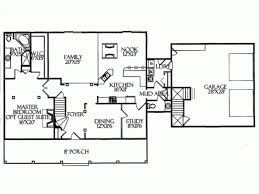 cape cod house floor plans everything you need to interior design inspiration