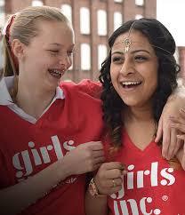 girl s girls inc inspiring all girls to be strong smart bold