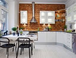 kitchen cool classic contemporary kitchens best design ideas