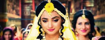 flower jewellery flower jewellery for haldi mehndi shine like a goddess