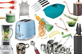 grub street u0027s 2014 gift guide 21 kitchen tools for the home chef