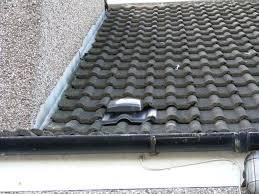 extractor fan roof vent roof tile vents amazing marley roof vent tiles byqsn com