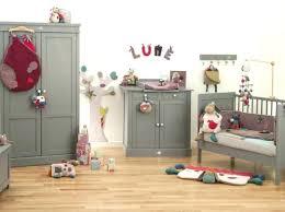 déco chambre bébé pas cher chambre de bebe fille decoration chambre deco fille chambre bebe ide