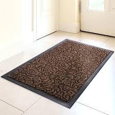 maison du tapis ides de dcoration pour tapis entree maison décoration mobilier
