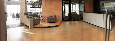 Laminate Flooring Singapore Cheap Office In Robinson Road From 800 Per Month Grab Office