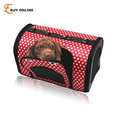 small pet beds e buy online mobile pet bed small pet carrier soft sided cat