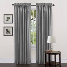 Gray Window Curtains Surprising Inspiration Curtain Color For Gray Walls Together With