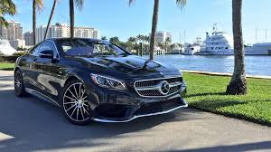 best mercedes coupe the mercedes s550 coupe is enchanting the wheel