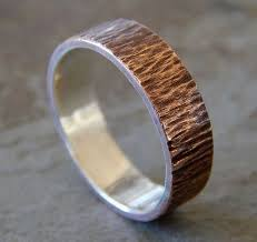 how to find a wedding band awesome copper wedding band decoration wedding rings gallery
