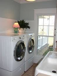 articles with beadboard laundry room cabinets tag beadboard