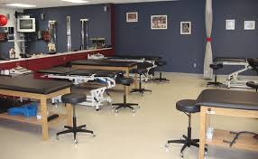 Athletic Training Tables Goterriers Com The Official Site Of Boston University Athletics