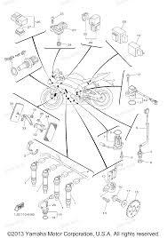 2007 yamaha raptor 700 wiring diagram 2007 kawasaki brute force
