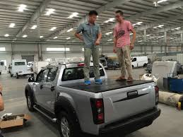 Chevy Silverado Truck Bed Cover - most waterproof truck bed cover home beds decoration