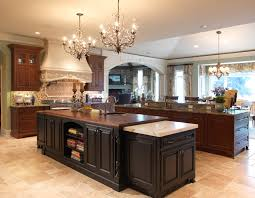 Kitchen Cabinets Chattanooga Custom Kitchen Cabinets In Chattanooga Tn Scarlett U0027s Cabinetry