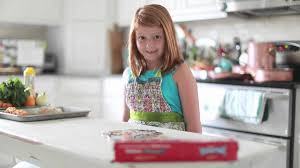 Kids Kitchen Knives by Kid Cooking With Ellie Youtube