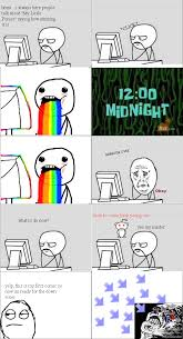 Mlp Memes - mlp lol pony 4chan