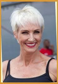 best 25 older women hairstyles ideas on pinterest short hair
