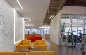 simple graphic interior design home design popular creative under