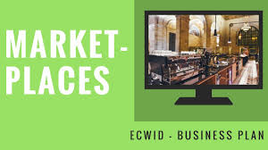 Flooring Business Plan by Ecwid Marketplaces Ebay U0026 Google Shopping Ecwid Business Plan