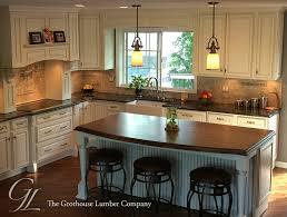 kitchen island custom custom wood kitchen islands 64 deluxe custom kitchen island