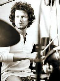42 best don henley images on the eagles eagles band