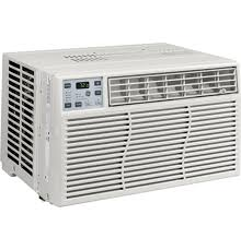 ge 115 volt electronic room air conditioner ael06lv ge appliances