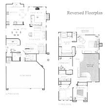 home floor plan ideas bathroom layouts bath floor plans home renovation u house design