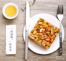 qu est ce que le mad鑽e en cuisine 白菜哦