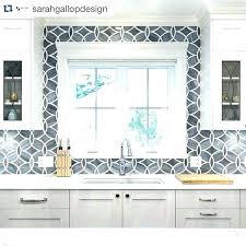 mosaic kitchen tile backsplash mosaic tiles kitchen backsplash clickcierge me
