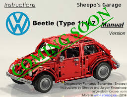 lego army jeep instructions sheepo u0027s garage