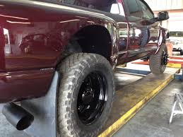 3500 Dodge Truck Mud Flaps - what mudflaps to cover my whole tire page 2 dodge cummins