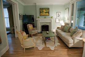 vintage coffee table legs lovable rugs for living rooms using white cowhide rug under