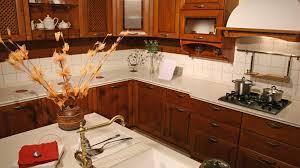 Kitchen Furniture Images Hd Download Wallpaper 3840x2160 Kitchen Furniture Interior Hob