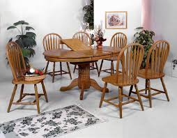 used dining room set dining room used dining room sets elegant used dining room chairs